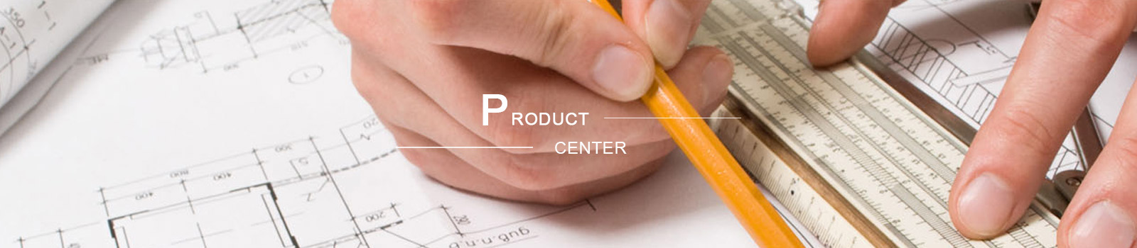 Product Center